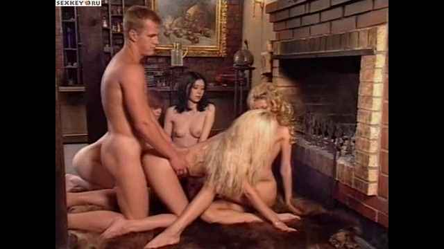 Сексуальное фото бесплатно смотреть онлайн бесплатно
