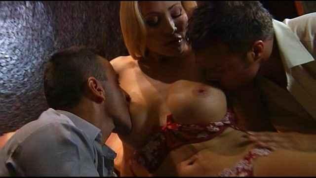 rabochie-momenti-semka-porno