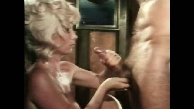 ретро больница порно онлайн бесплатно