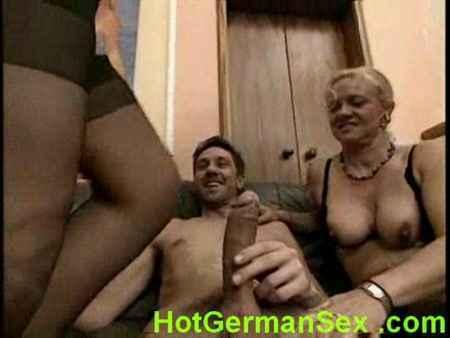 Порно ролики  Порно ролики  смотреть порно бесплатно на