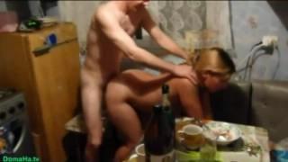 Большие члены порно видео с большим членом