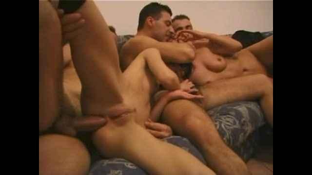 Порно фото просмотр онлайн бесплатно россия 96827 фотография