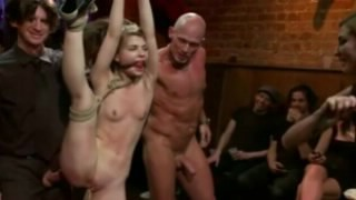 porno-svyazivanie-prilyudnoe