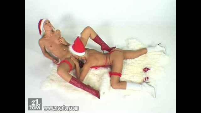 смотреть порно видео онлайн снегурочка