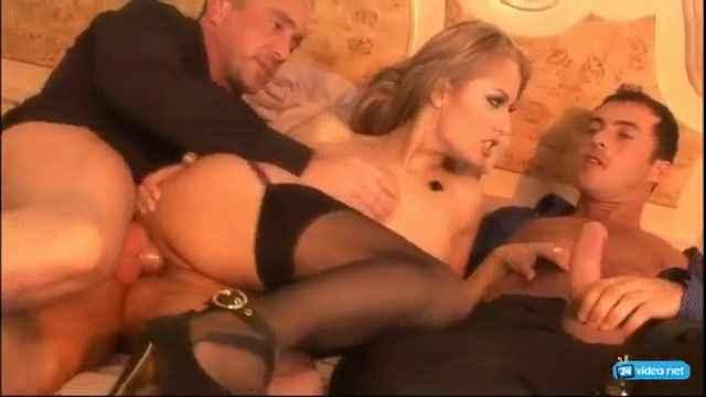 porno-vdvoem-sekretarshu