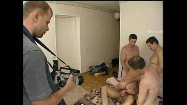 porno-kak-snimali-v-rossii
