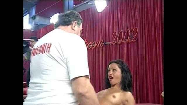 chempionat-po-seksu-uchastnitsi