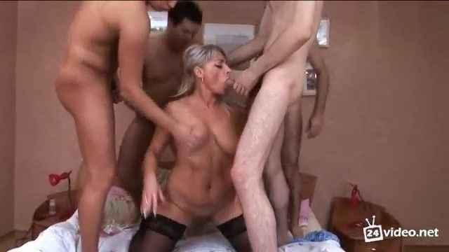 bormotal-smotret-porno-slava