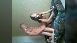 seks-so-skritoy-kameri-video-onlayn