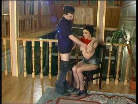 Племянника отправили на каникулы к тете секс бесплатно на русском фото 339-805