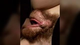 Эротические рассказы секс рассказы эротические истории