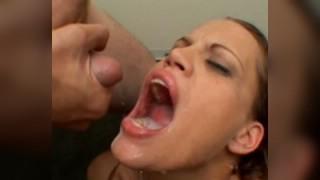 порно видео подборка глотает сперму-уц1
