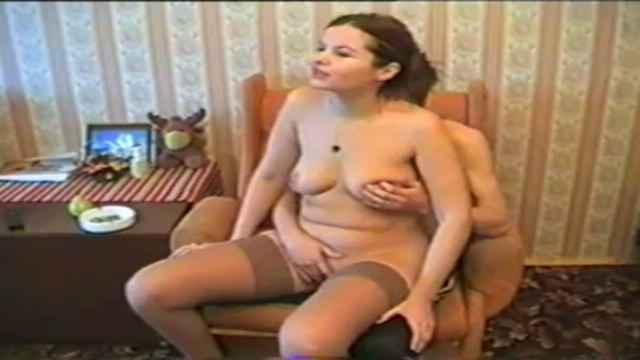 гидонлайн фильмы порно с мамаи