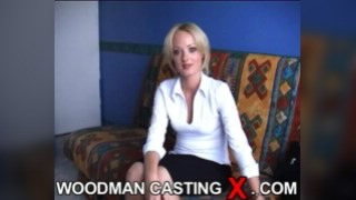 pierre woodman casting free porn Chinese and download free porn casting Pierre Woodman - Tube8.