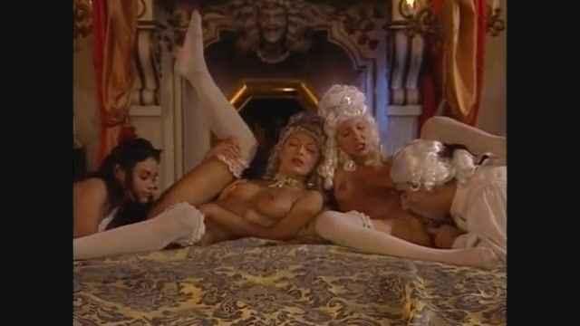 фото рыжими исторические российские порно фильмы на онлайн видео другим человеком