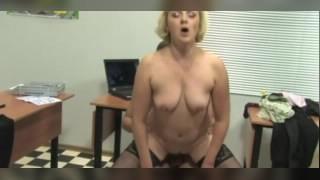 смотреть порно как училка приподаёт ученикам секс без запроса 18