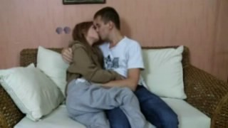 Новое порно видео бесплатно на ГИГ Порно
