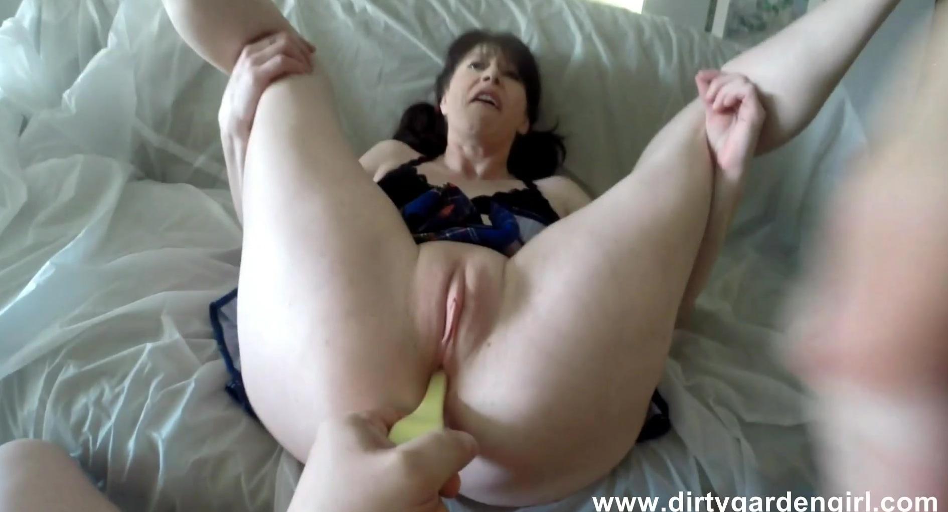 Любительское видео оргазмов девушек, поиграла с большим самотыком