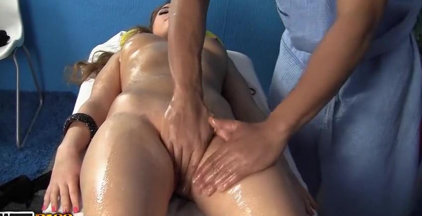 Фото секс после массажа онлайн 60386 фотография