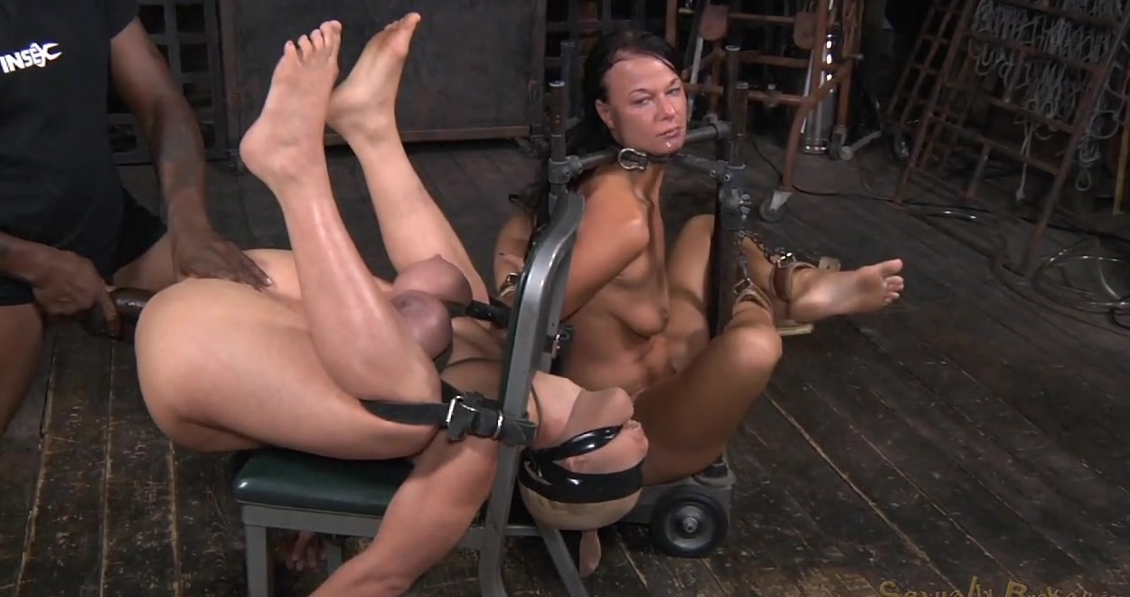 Family home bdsm free adult porn clips