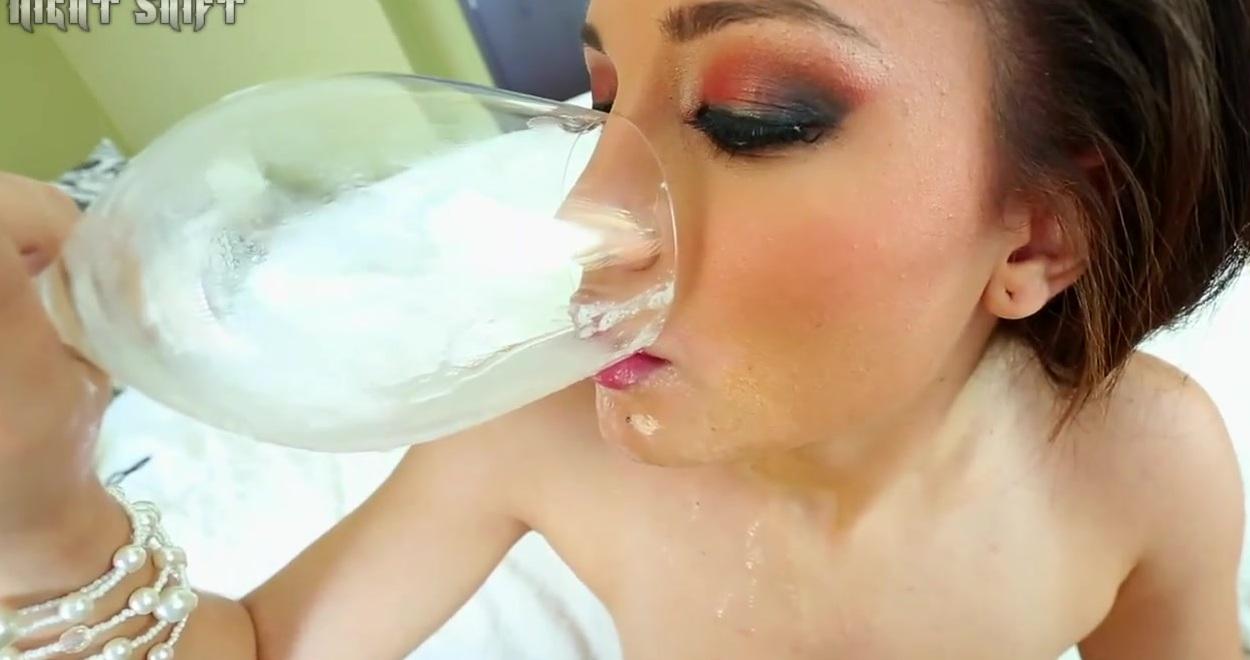 Девушка петь мног сперма порно скачать смотреть онлайн фотоография