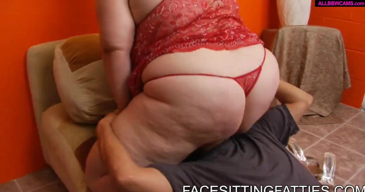 Лучшее порно онлайн бесплатно  Порно 24 XVIDEOSCOM 2018