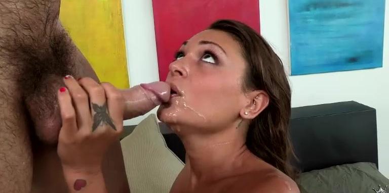onlayn-porno-roliki-bolshie-siski