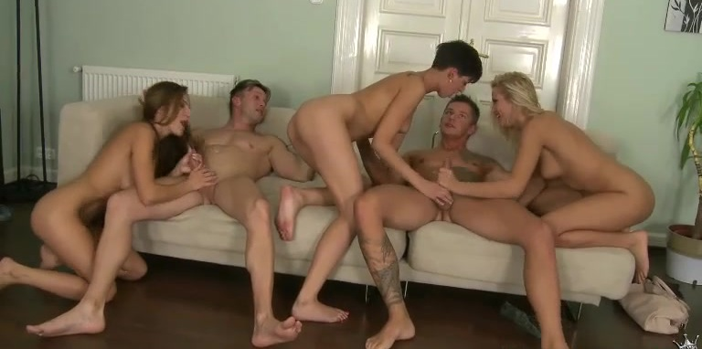 video-seks-mashini-online