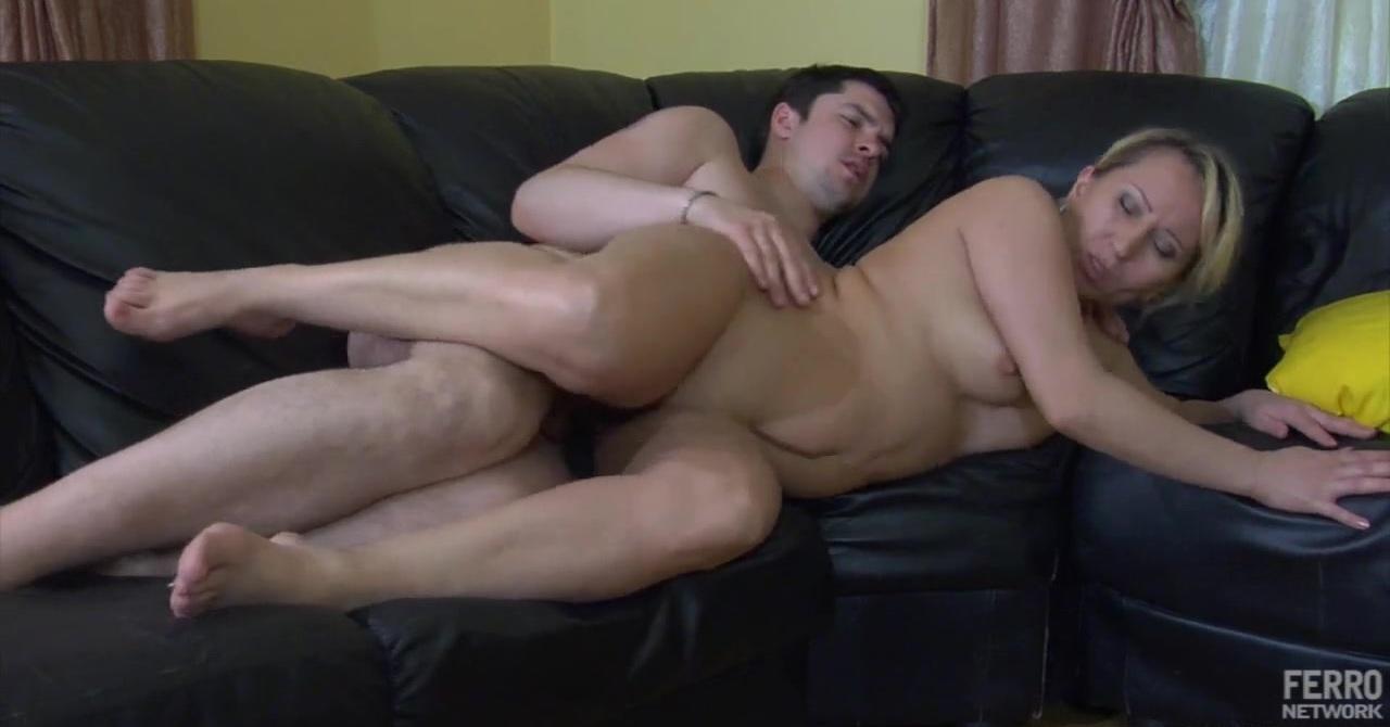 Кушают ностаяшей женский оргазм