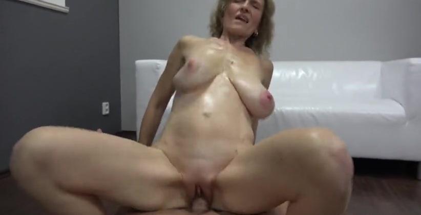 Порно кастинг старух порно тв