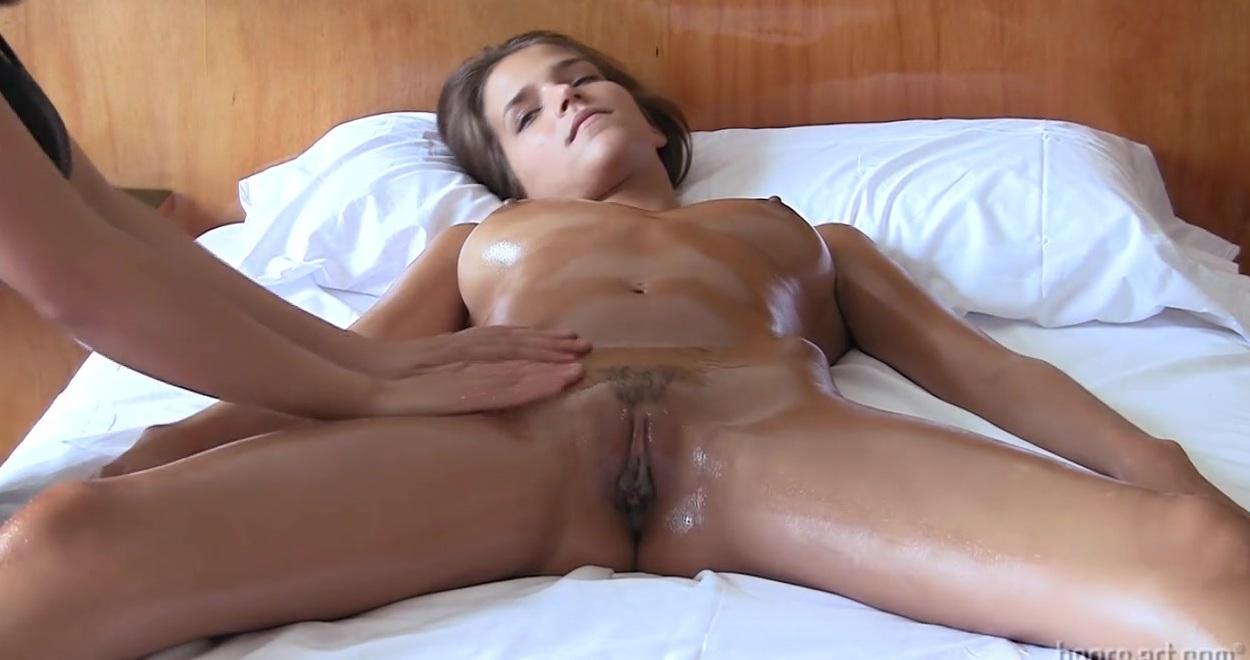 porno-massazh-telok
