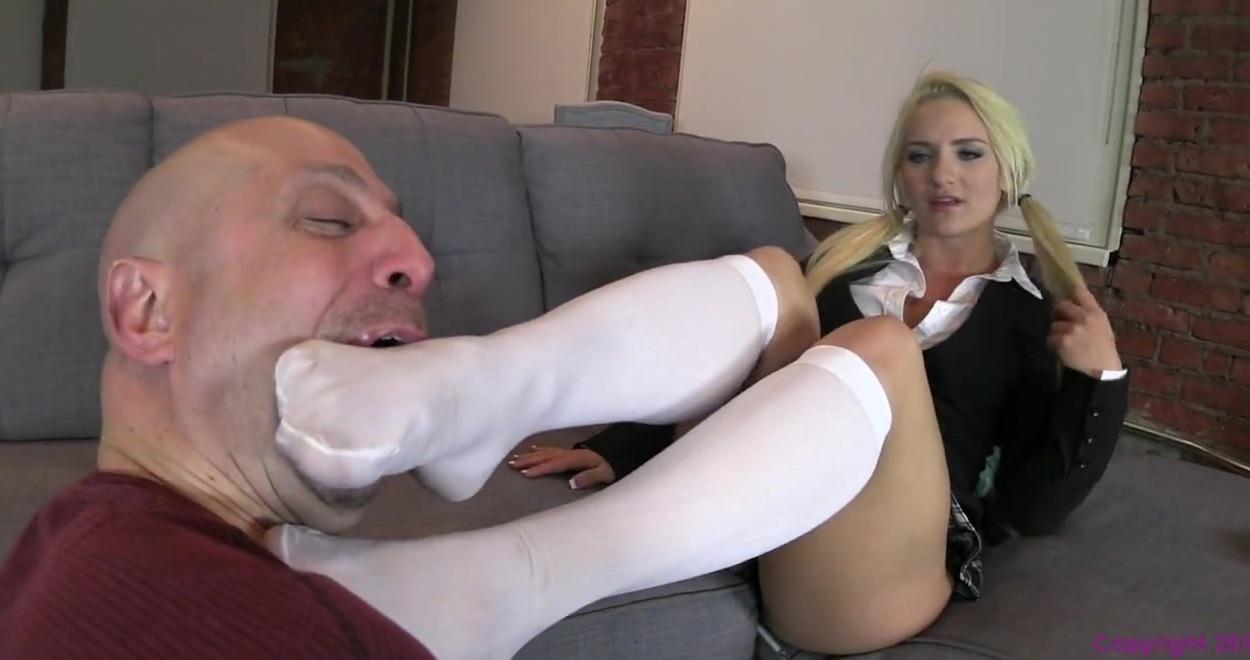 Госпажа сила на рот рабові і він робі куні фото 218-530