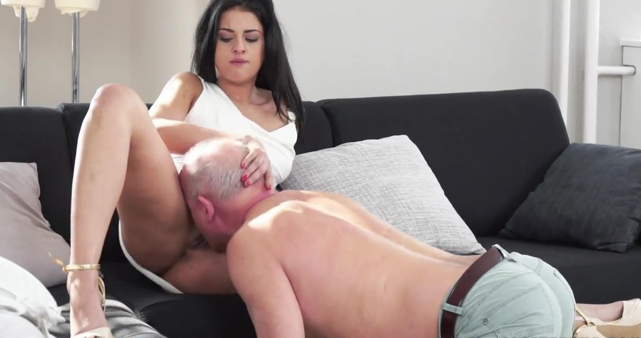 poddelki-porno-kadisheva