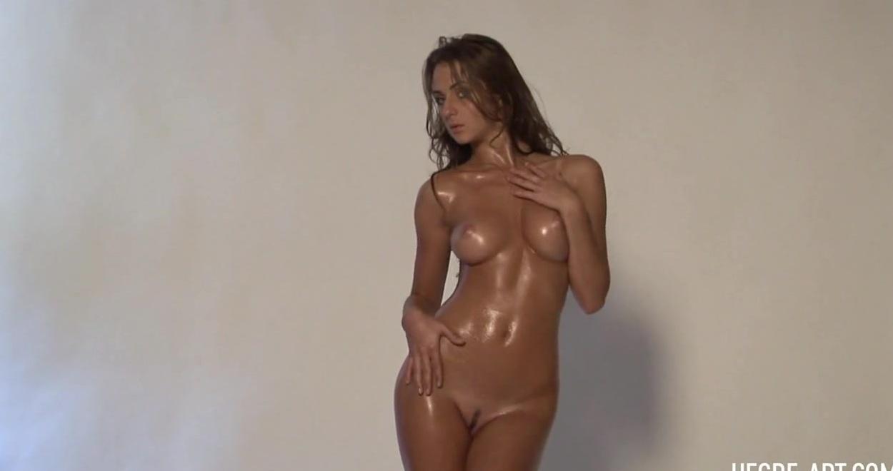 секс видео девушка с идеальной фигурой нарежет